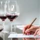 Where to Study Wine