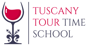 Tuscany Tour Time School